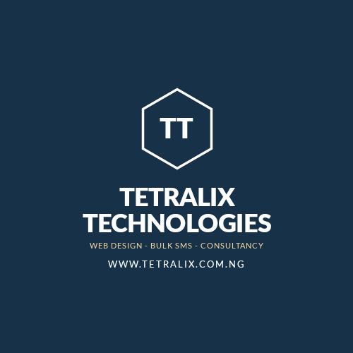 Tetralix Technologies